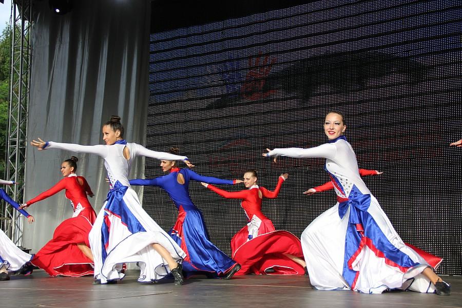 Машук2014, Машук, СКФО, танцы, форум, фотографии, Аксанов Нияз, kukmor, Россия, Russia, Северный Кавказ, жж, livejournal, of IMG_1369