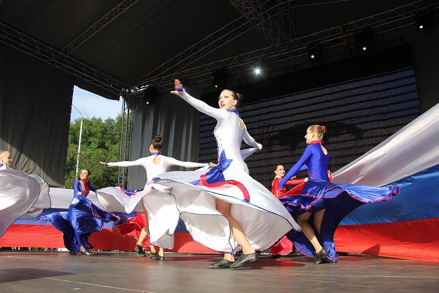 Машук2014, Машук, СКФО, танцы, форум, фотографии, Аксанов Нияз, kukmor, Россия, Russia, Северный Кавказ, жж, livejournal, of IMG_1420