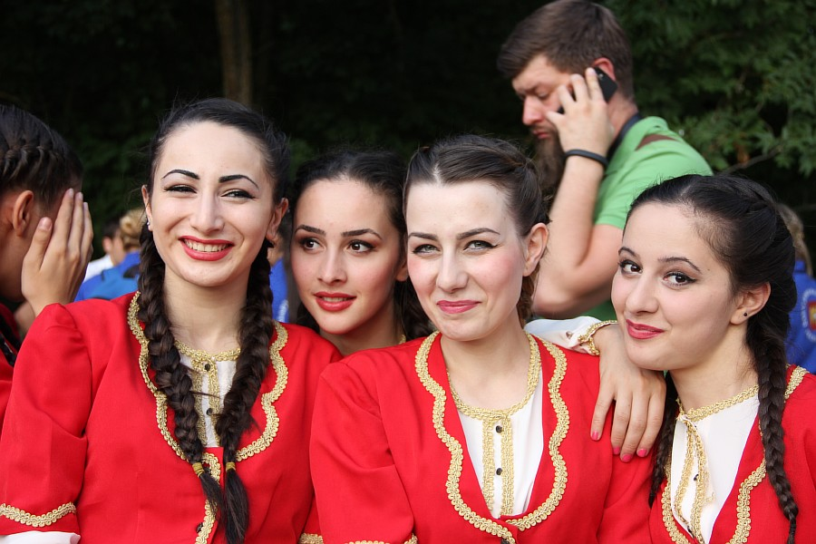Машук2014, Машук, открытие, салют, квн, пятигорск, скфо, фотографии, Аксанов Нияз, kukmor, of IMG_1394