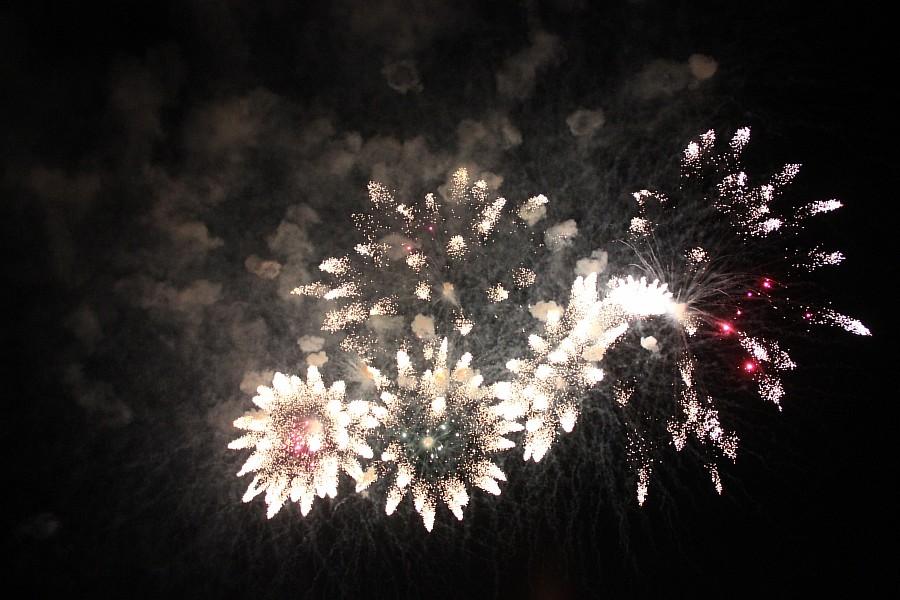 Машук2014, Машук, открытие, салют, квн, пятигорск, скфо, фотографии, Аксанов Нияз, kukmor, of IMG_1604