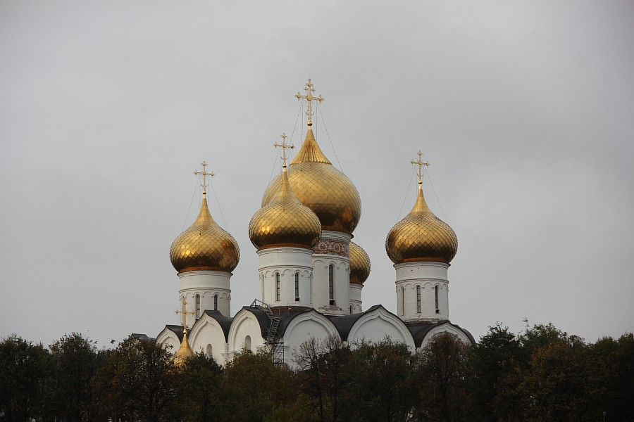 Теплоход, Ярославль, Волга, Река, Аксанов Нияз, фотографии, kukmor, of IMG_8516