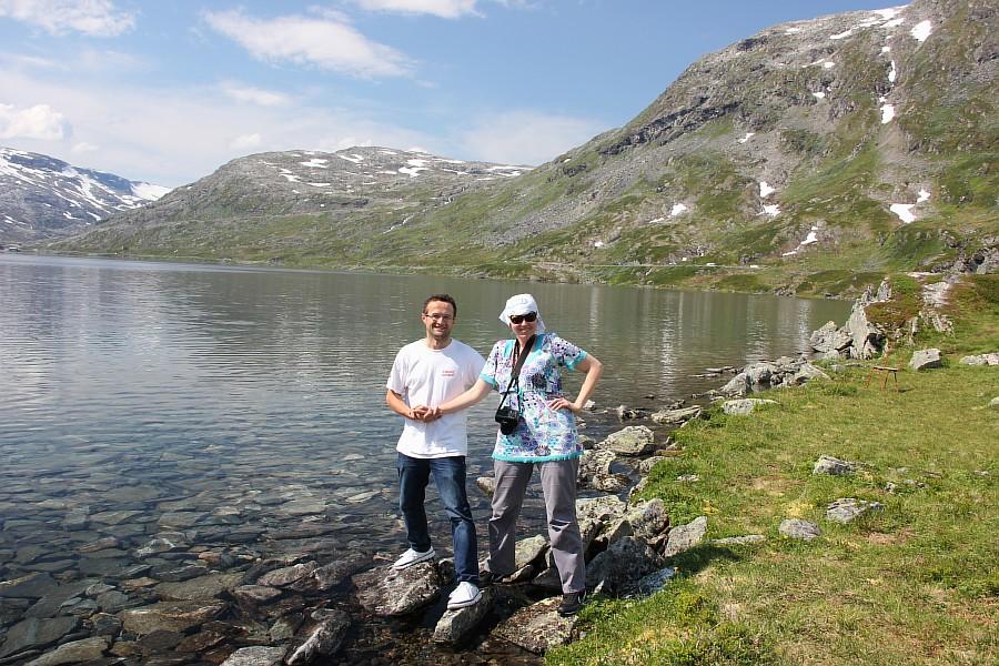 Норвегия, природа, путешествия, фотография, Аксанов Нияз, kukmor, жж, of IMG_8284