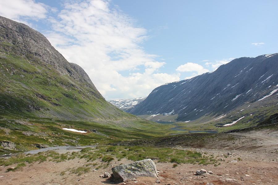 Норвегия, природа, путешествия, фотография, Аксанов Нияз, kukmor, жж, of IMG_8321