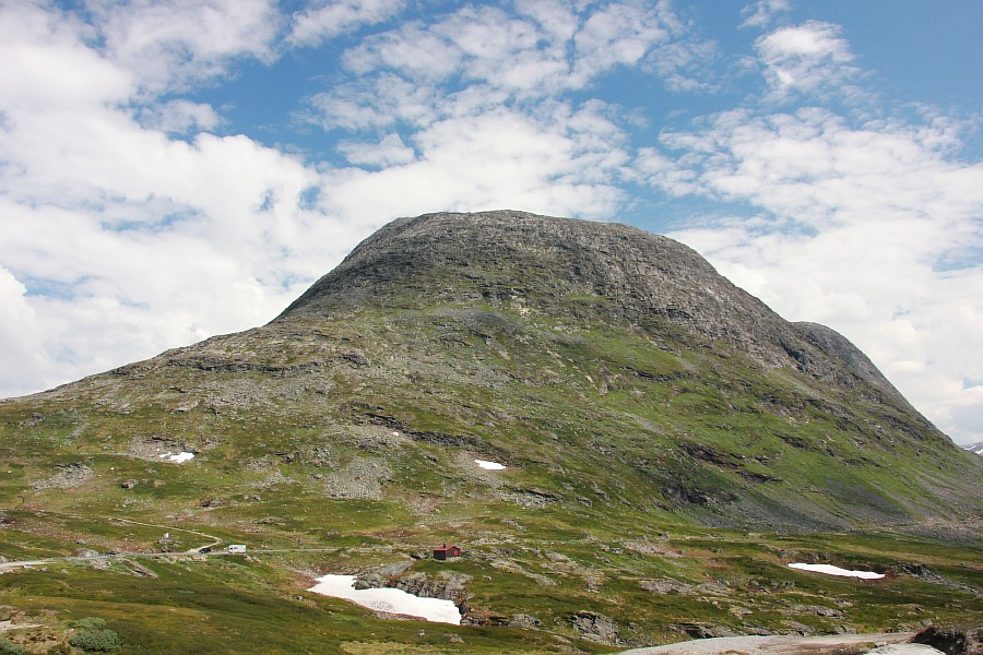Норвегия, природа, путешествия, фотография, Аксанов Нияз, kukmor, жж, of IMG_8331
