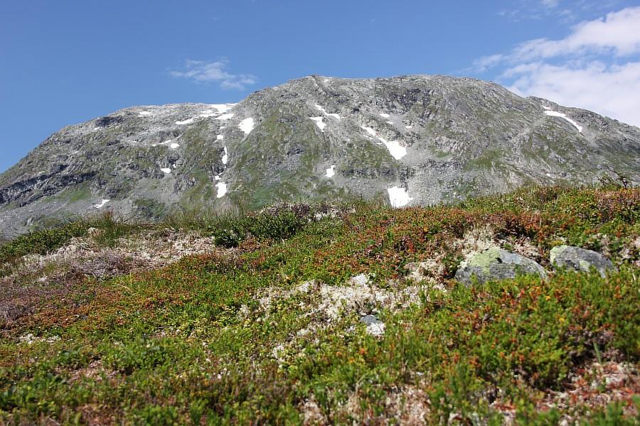 Норвегия, природа, путешествия, фотография, Аксанов Нияз, kukmor, жж, of IMG_8358