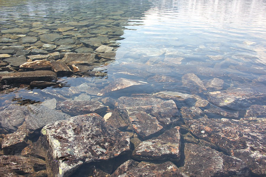 Норвегия, природа, путешествия, фотография, Аксанов Нияз, kukmor, жж, of IMG_8359