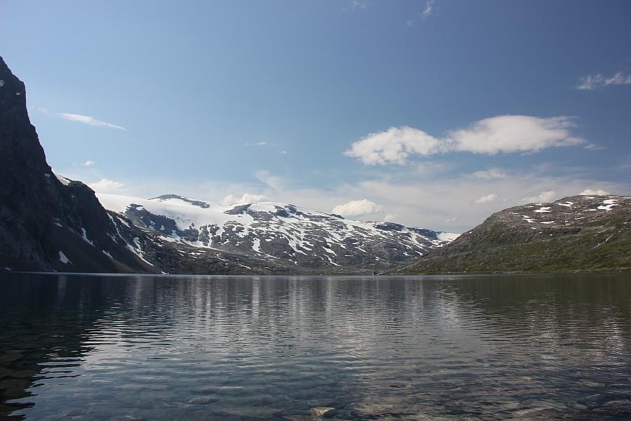 Норвегия, природа, путешествия, фотография, Аксанов Нияз, kukmor, жж, of IMG_8365
