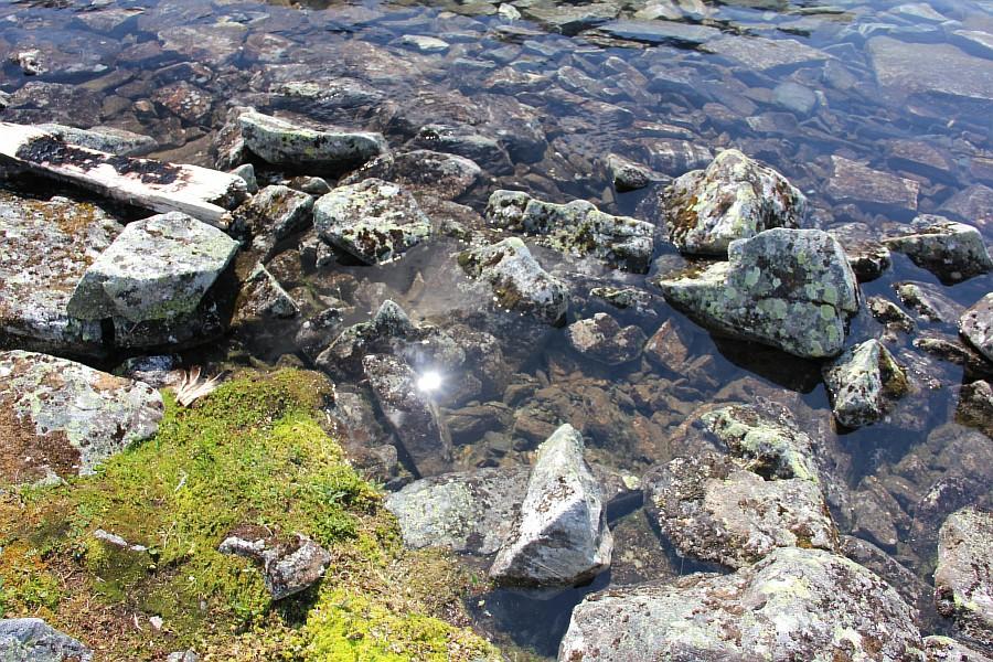 Норвегия, природа, путешествия, фотография, Аксанов Нияз, kukmor, жж, of IMG_8379