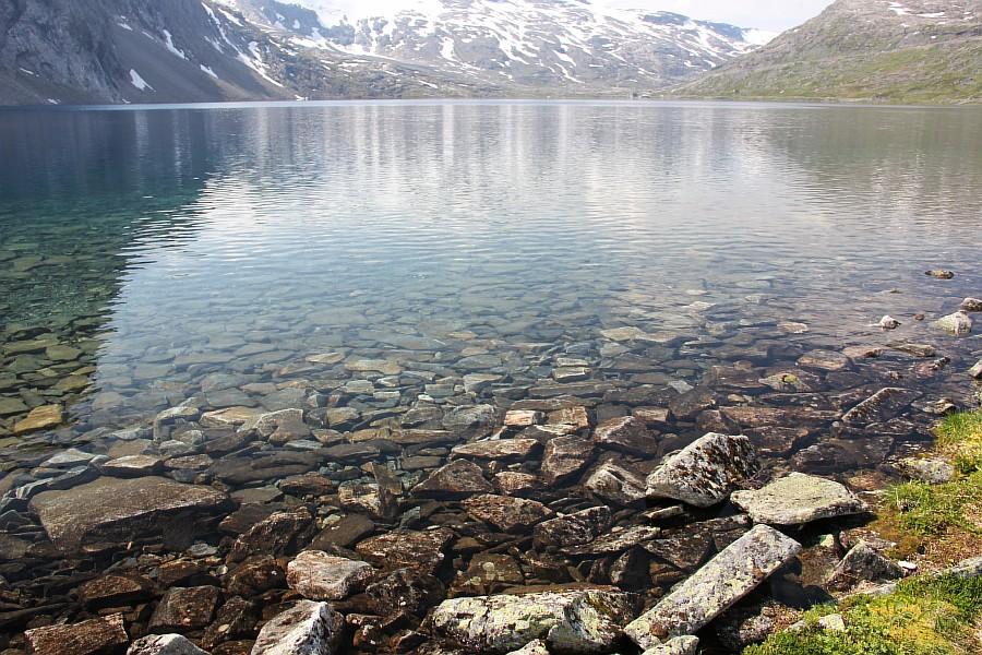 Норвегия, природа, путешествия, фотография, Аксанов Нияз, kukmor, жж, of IMG_8380