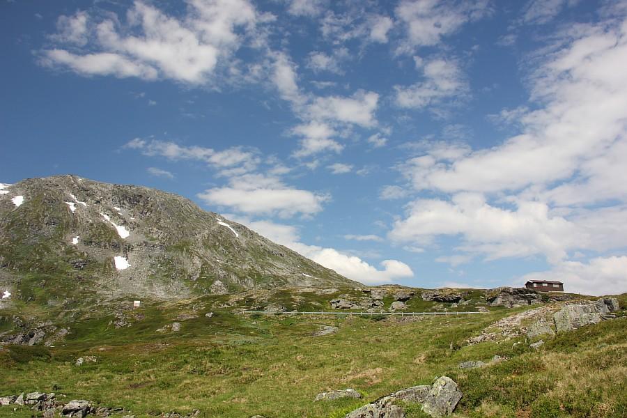 Норвегия, природа, путешествия, фотография, Аксанов Нияз, kukmor, жж, of IMG_8382