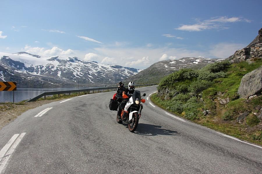 Норвегия, природа, путешествия, фотография, Аксанов Нияз, kukmor, жж, of IMG_8416