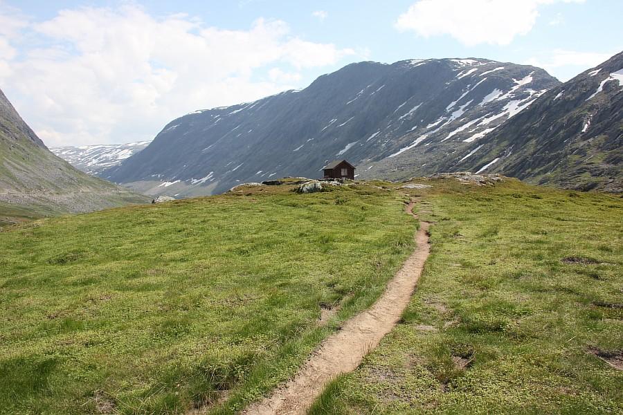 Норвегия, природа, путешествия, фотография, Аксанов Нияз, kukmor, жж, of IMG_8424