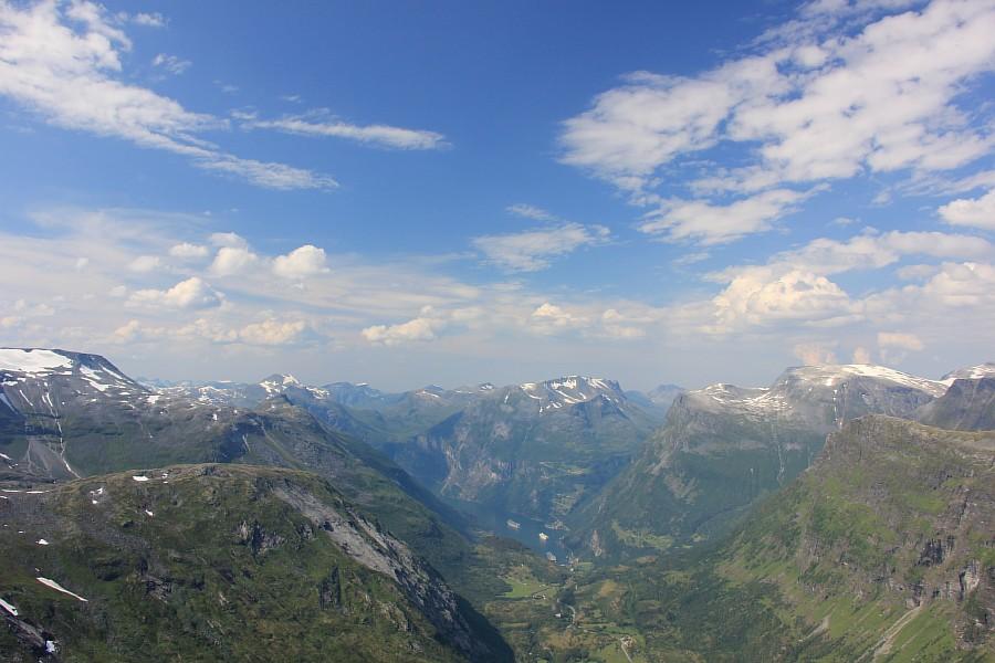 Далснибба, смотровая площадка, Норвегия, путешествия, фотография, Аксанов Нияз, kukmor, горы, природа, жж, of IMG_7478