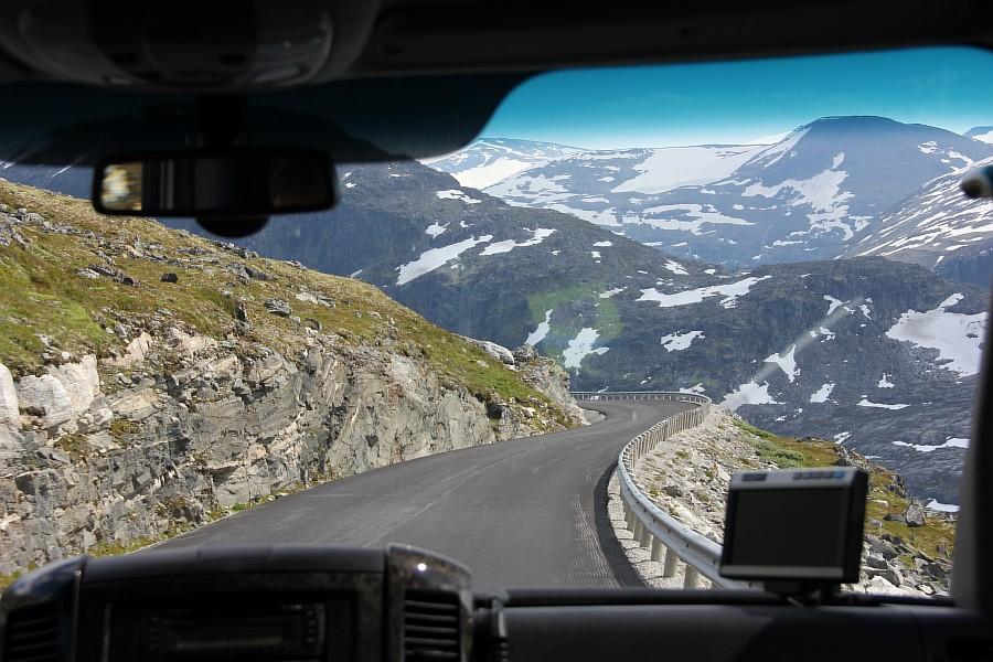 Далснибба, смотровая площадка, Норвегия, путешествия, фотография, Аксанов Нияз, kukmor, горы, природа, жж, of IMG_7515