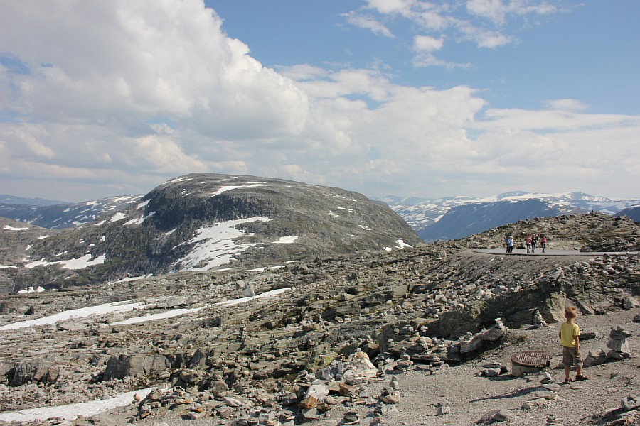 Далснибба, смотровая площадка, Норвегия, путешествия, фотография, Аксанов Нияз, kukmor, горы, природа, жж, of IMG_8423