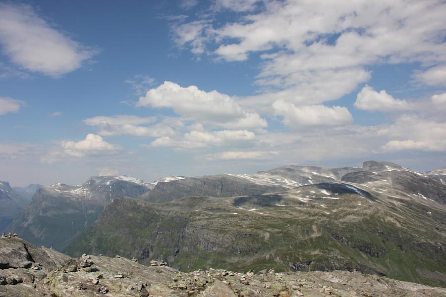Далснибба, смотровая площадка, Норвегия, путешествия, фотография, Аксанов Нияз, kukmor, горы, природа, жж, of IMG_8424
