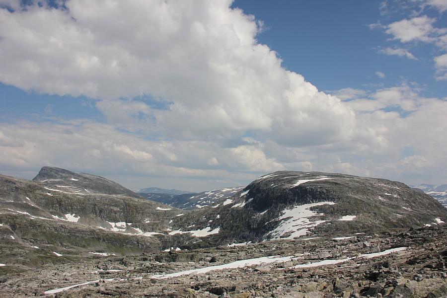 Далснибба, смотровая площадка, Норвегия, путешествия, фотография, Аксанов Нияз, kukmor, горы, природа, жж, of IMG_8426