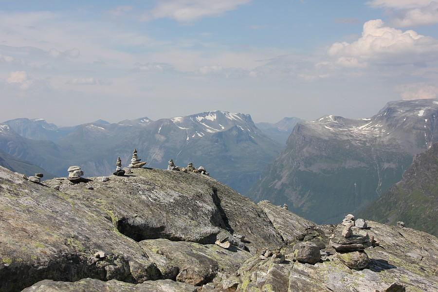 Далснибба, смотровая площадка, Норвегия, путешествия, фотография, Аксанов Нияз, kukmor, горы, природа, жж, of IMG_8428