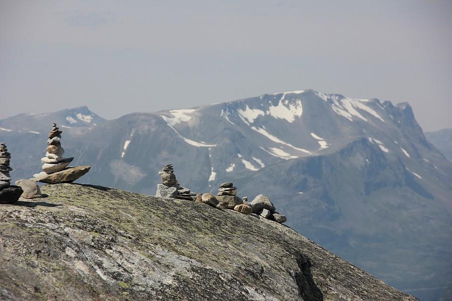 Далснибба, смотровая площадка, Норвегия, путешествия, фотография, Аксанов Нияз, kukmor, горы, природа, жж, of IMG_8429