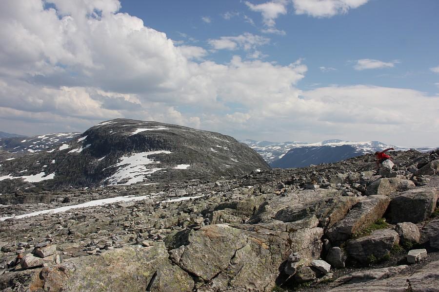 Далснибба, смотровая площадка, Норвегия, путешествия, фотография, Аксанов Нияз, kukmor, горы, природа, жж, of IMG_8437