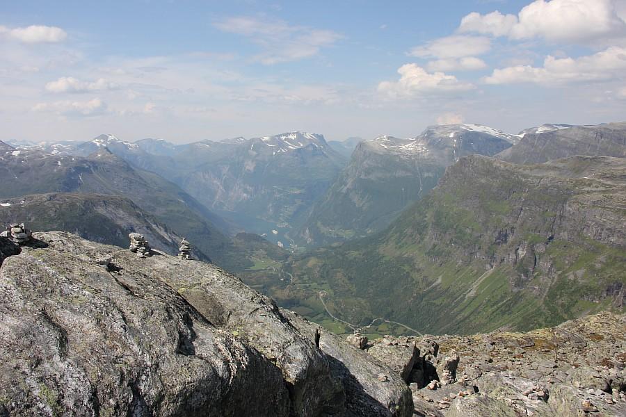Далснибба, смотровая площадка, Норвегия, путешествия, фотография, Аксанов Нияз, kukmor, горы, природа, жж, of IMG_8439
