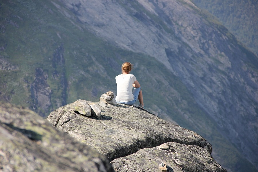 Далснибба, смотровая площадка, Норвегия, путешествия, фотография, Аксанов Нияз, kukmor, горы, природа, жж, of IMG_8443