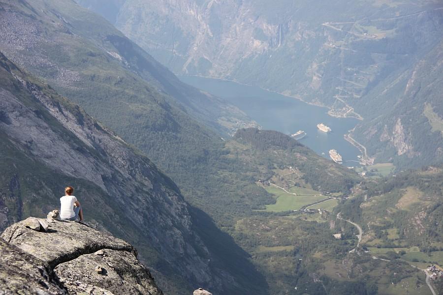 Далснибба, смотровая площадка, Норвегия, путешествия, фотография, Аксанов Нияз, kukmor, горы, природа, жж, of IMG_8444
