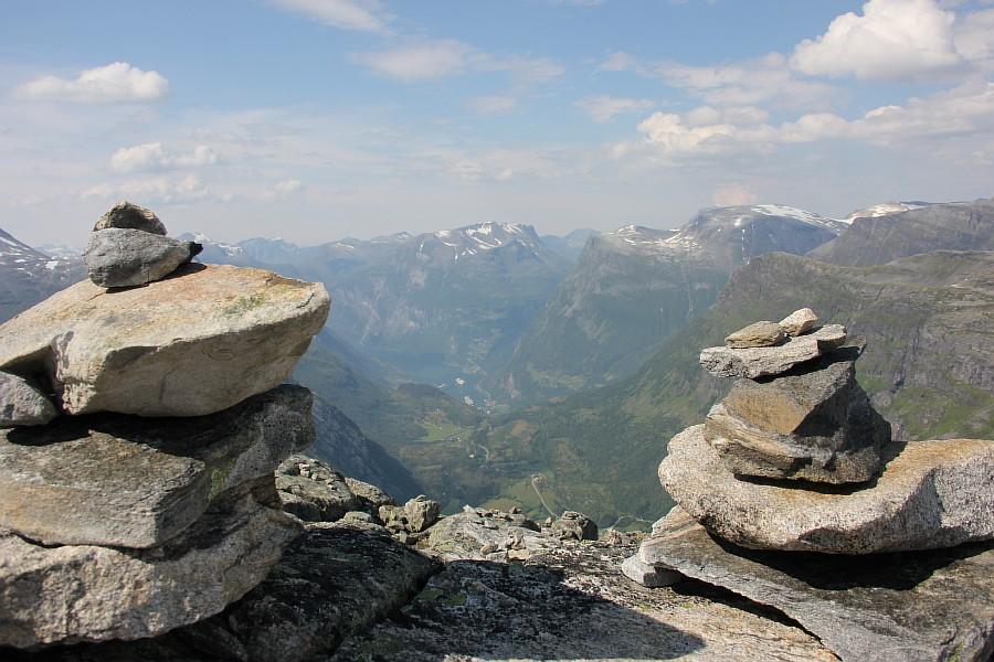 Далснибба, смотровая площадка, Норвегия, путешествия, фотография, Аксанов Нияз, kukmor, горы, природа, жж, of IMG_8449