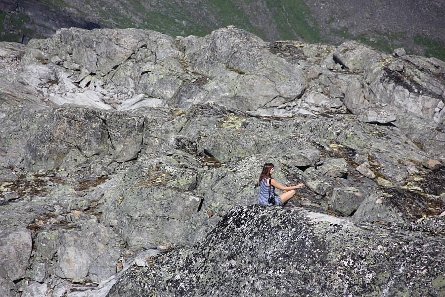 Далснибба, смотровая площадка, Норвегия, путешествия, фотография, Аксанов Нияз, kukmor, горы, природа, жж, of IMG_8462