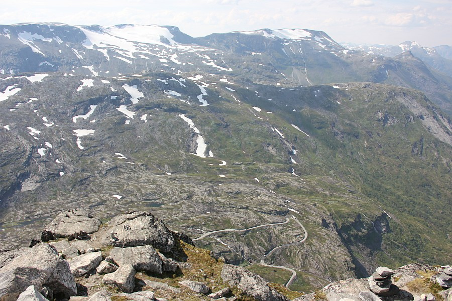 Далснибба, смотровая площадка, Норвегия, путешествия, фотография, Аксанов Нияз, kukmor, горы, природа, жж, of IMG_8467