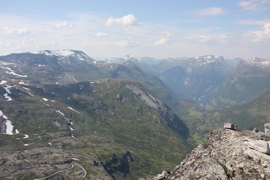 Далснибба, смотровая площадка, Норвегия, путешествия, фотография, Аксанов Нияз, kukmor, горы, природа, жж, of IMG_8468