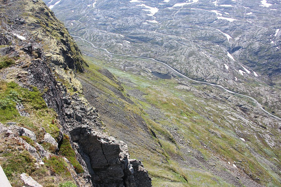 Далснибба, смотровая площадка, Норвегия, путешествия, фотография, Аксанов Нияз, kukmor, горы, природа, жж, of IMG_8473