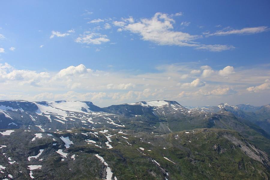 Далснибба, смотровая площадка, Норвегия, путешествия, фотография, Аксанов Нияз, kukmor, горы, природа, жж, of IMG_8479