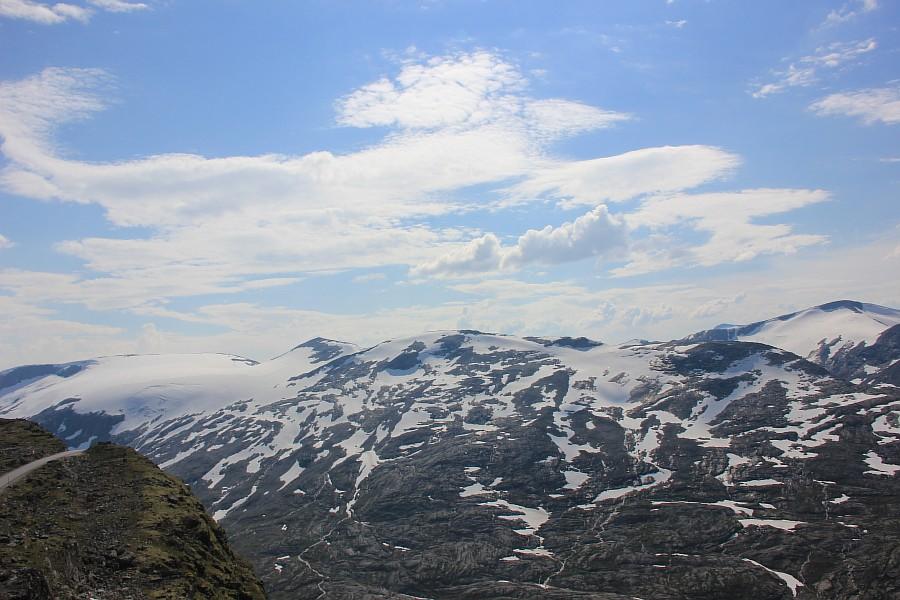 Далснибба, смотровая площадка, Норвегия, путешествия, фотография, Аксанов Нияз, kukmor, горы, природа, жж, of IMG_8481