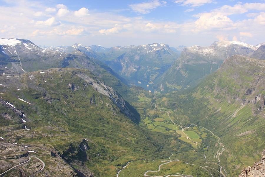 Далснибба, смотровая площадка, Норвегия, путешествия, фотография, Аксанов Нияз, kukmor, горы, природа, жж, of IMG_8483