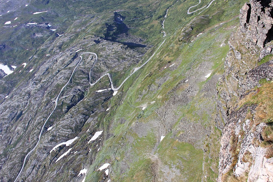 Далснибба, смотровая площадка, Норвегия, путешествия, фотография, Аксанов Нияз, kukmor, горы, природа, жж, of IMG_8485