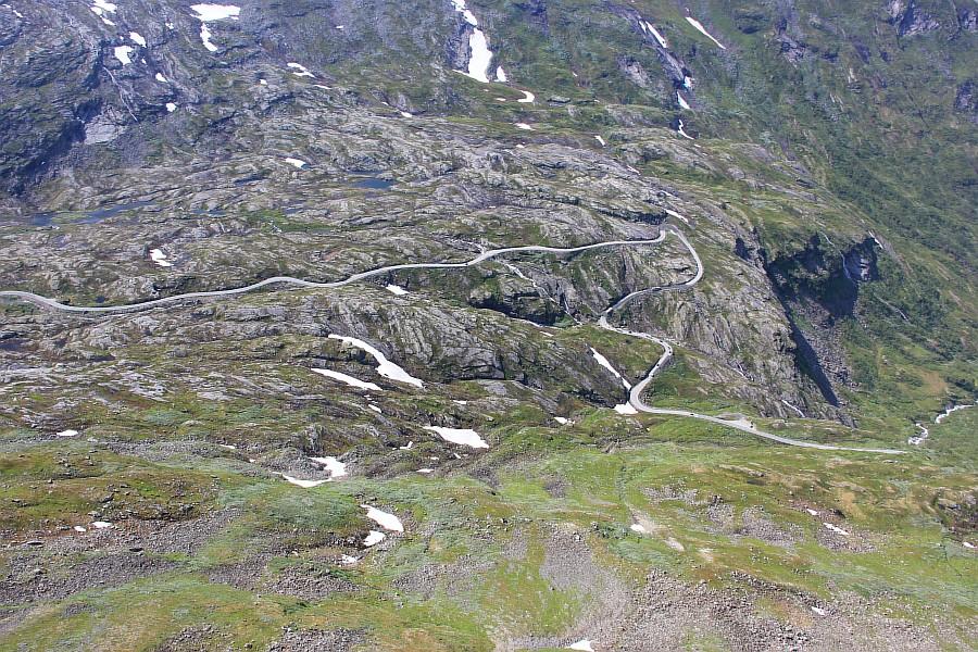 Далснибба, смотровая площадка, Норвегия, путешествия, фотография, Аксанов Нияз, kukmor, горы, природа, жж, of IMG_8486