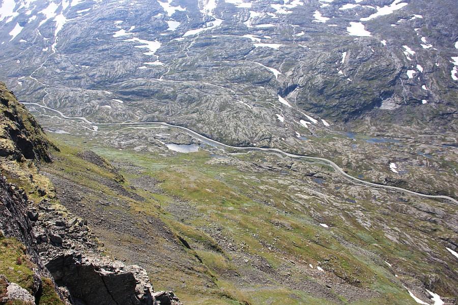 Далснибба, смотровая площадка, Норвегия, путешествия, фотография, Аксанов Нияз, kukmor, горы, природа, жж, of IMG_8487