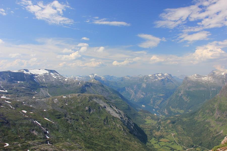 Далснибба, смотровая площадка, Норвегия, путешествия, фотография, Аксанов Нияз, kukmor, горы, природа, жж, of IMG_8488