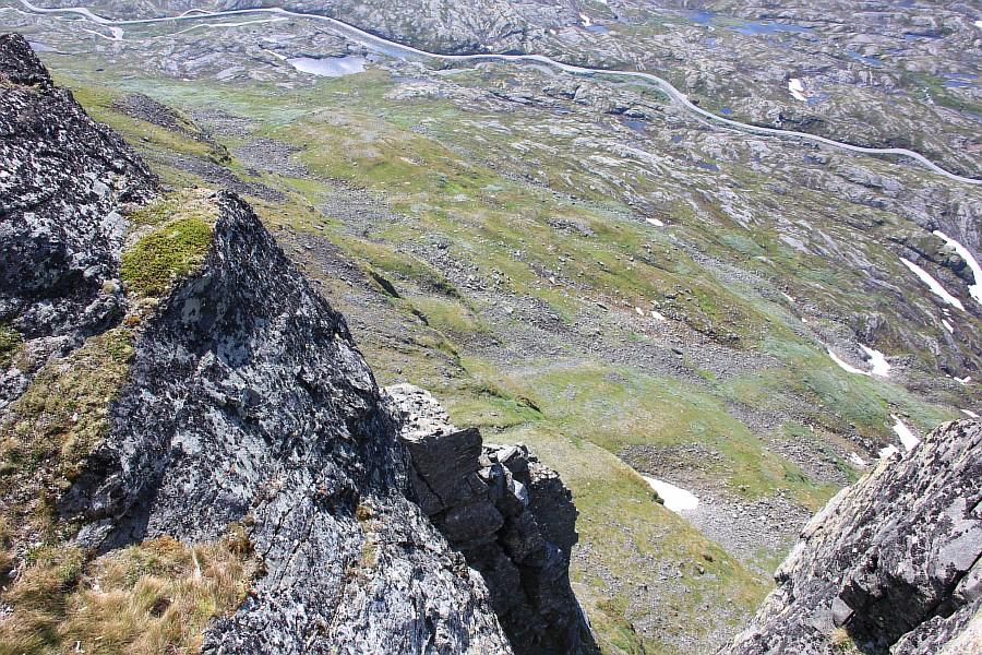 Далснибба, смотровая площадка, Норвегия, путешествия, фотография, Аксанов Нияз, kukmor, горы, природа, жж, of IMG_8490