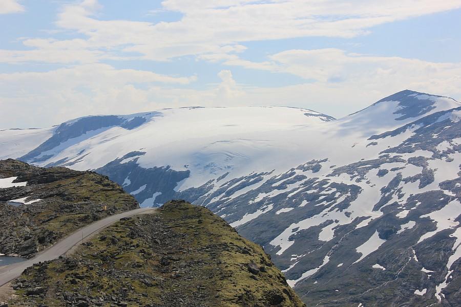Далснибба, смотровая площадка, Норвегия, путешествия, фотография, Аксанов Нияз, kukmor, горы, природа, жж, of IMG_8493