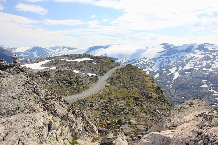 Далснибба, смотровая площадка, Норвегия, путешествия, фотография, Аксанов Нияз, kukmor, горы, природа, жж, of IMG_8496