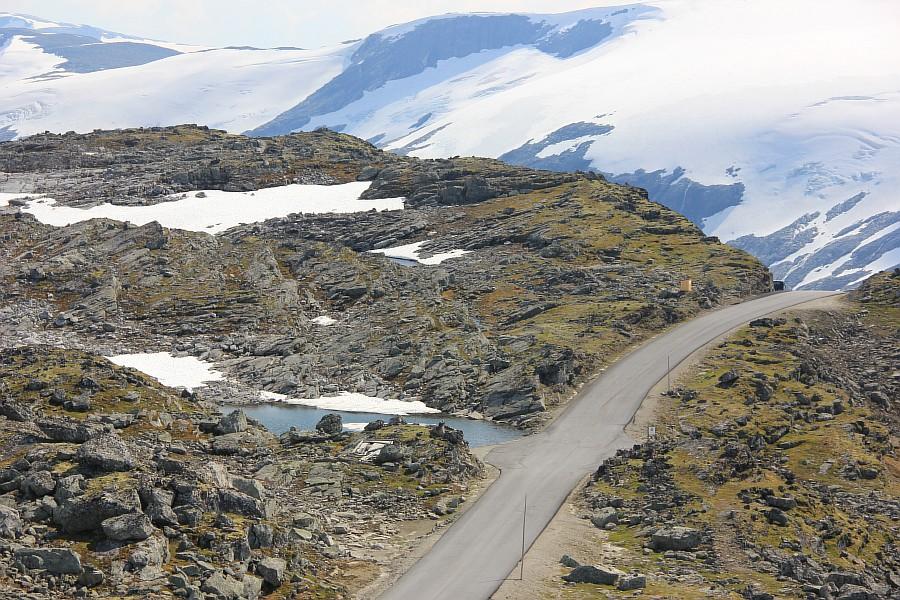 Далснибба, смотровая площадка, Норвегия, путешествия, фотография, Аксанов Нияз, kukmor, горы, природа, жж, of IMG_8497