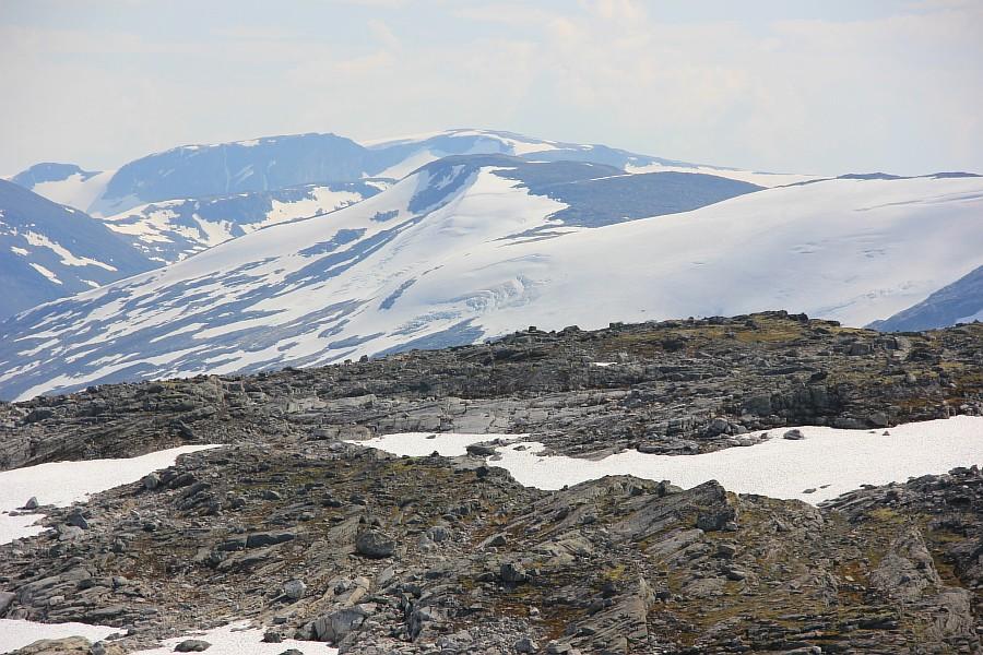 Далснибба, смотровая площадка, Норвегия, путешествия, фотография, Аксанов Нияз, kukmor, горы, природа, жж, of IMG_8499
