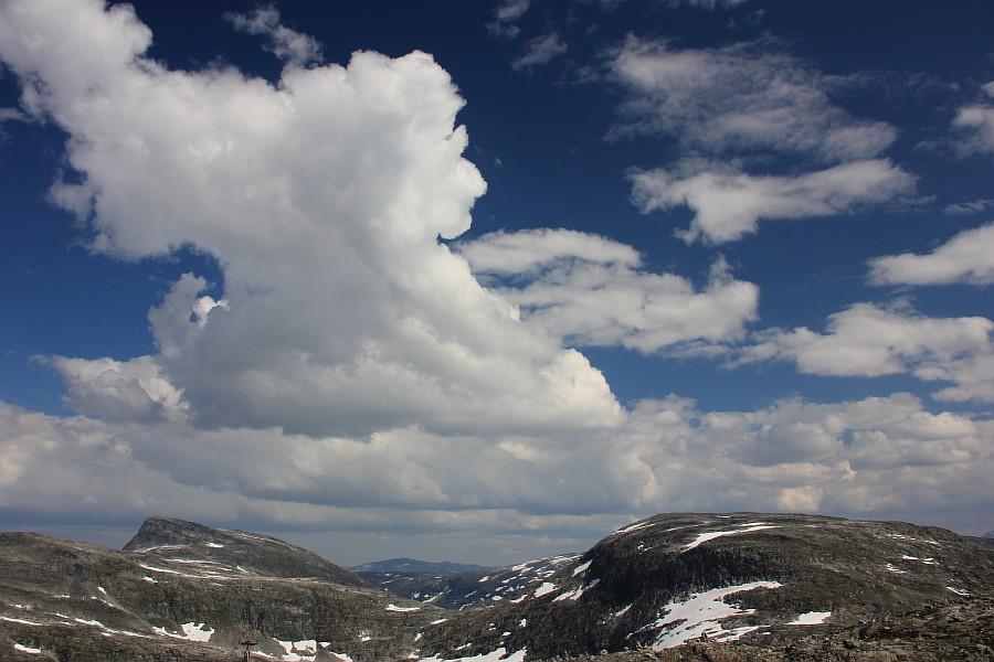 Далснибба, смотровая площадка, Норвегия, путешествия, фотография, Аксанов Нияз, kukmor, горы, природа, жж, of IMG_8500