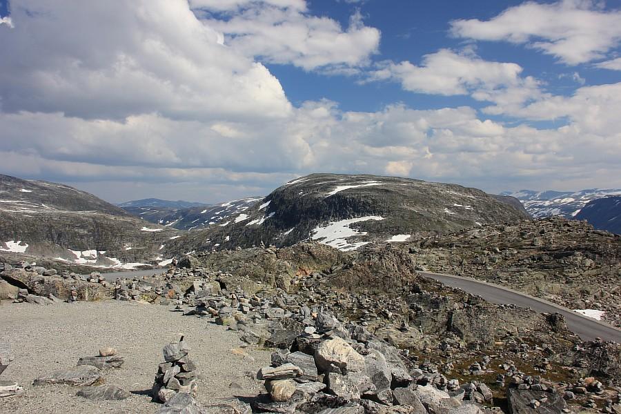 Далснибба, смотровая площадка, Норвегия, путешествия, фотография, Аксанов Нияз, kukmor, горы, природа, жж, of IMG_8501