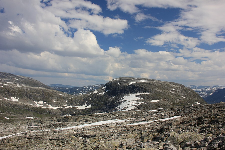 Далснибба, смотровая площадка, Норвегия, путешествия, фотография, Аксанов Нияз, kukmor, горы, природа, жж, of IMG_8510