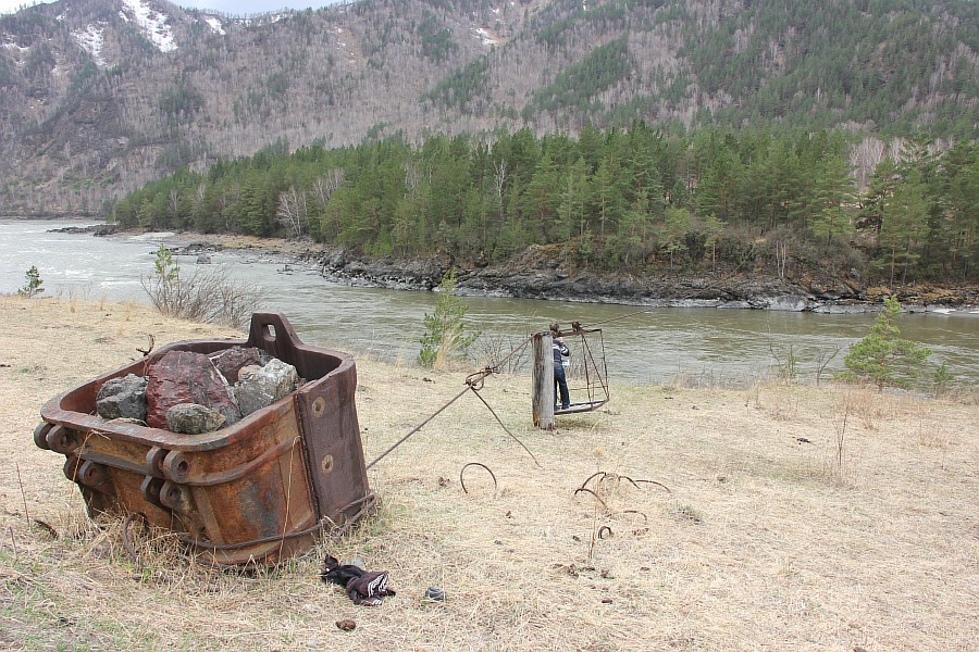 Алтай, река, природа, Россия, путешествия, Аксанов Нияз, kukmor, жж, of IMG_2258
