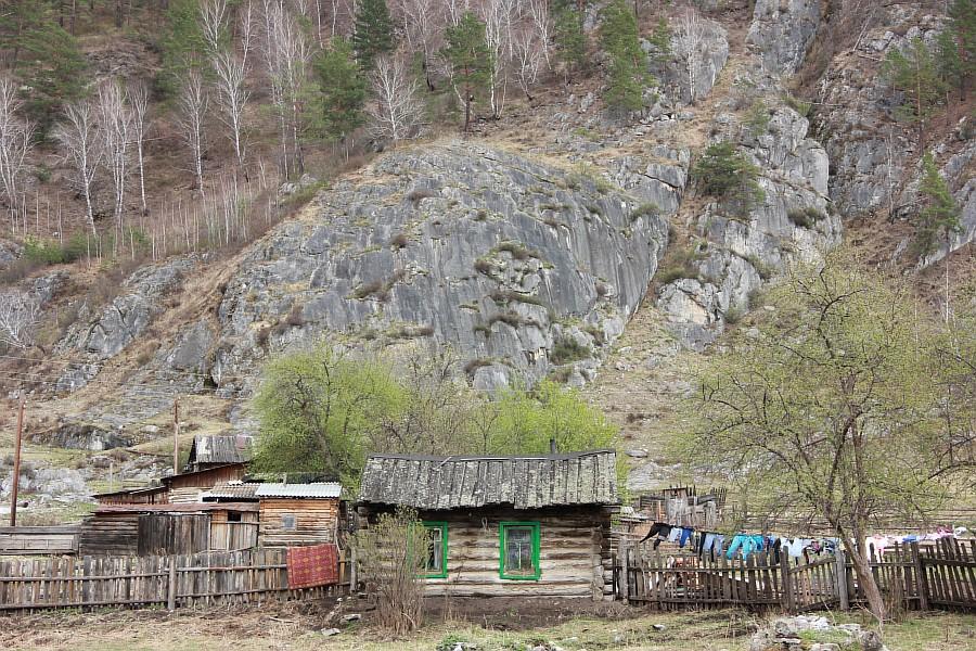 Алтай, река, природа, Россия, путешествия, Аксанов Нияз, kukmor, жж, of IMG_2305