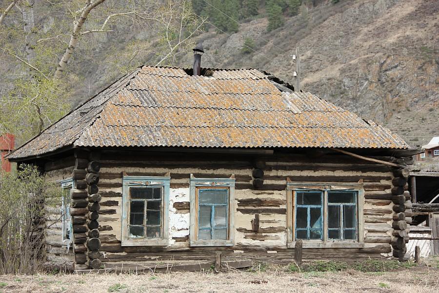 Алтай, река, природа, Россия, путешествия, Аксанов Нияз, kukmor, жж, of IMG_2312